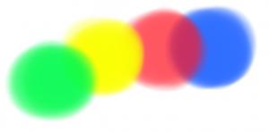 väripallot2